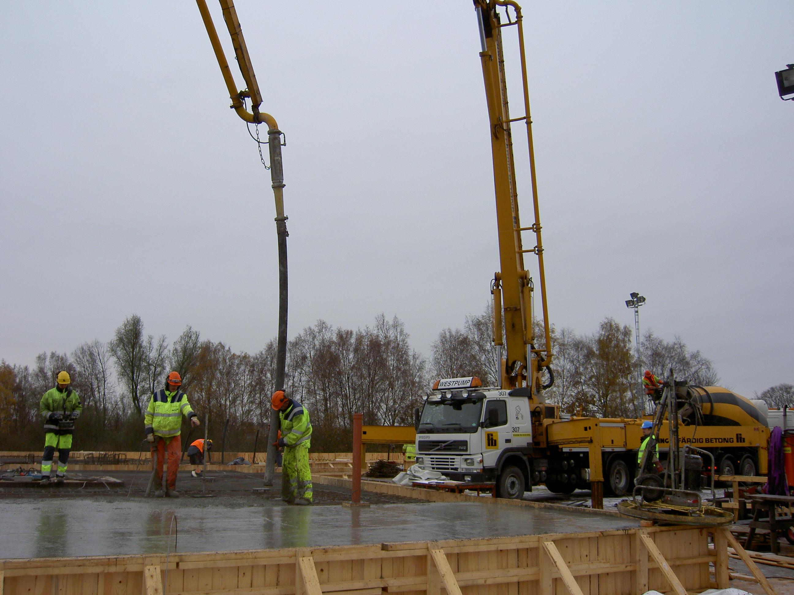 2 betongslang_styr sem 091105 PICT5341
