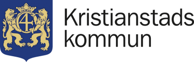 Kristianstad kommuns logga
