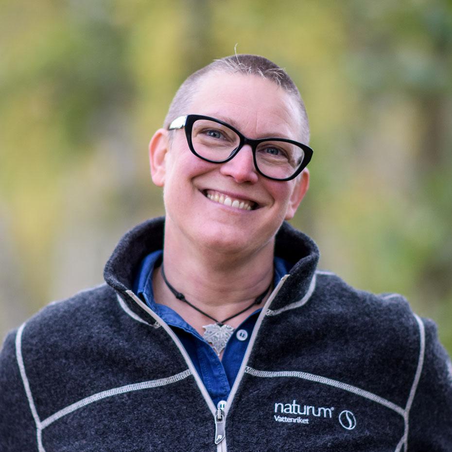 Sussie Söderlundh