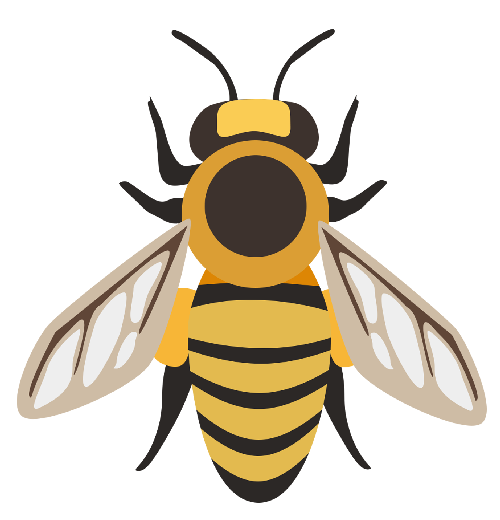 Pollineringsleken