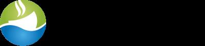 Bistro Årum